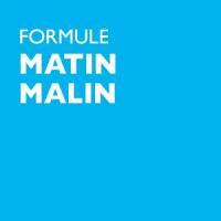Formule Matin Malin