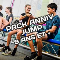 Pack Anniv Jump