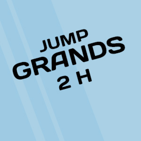 Jump des Grds 2h